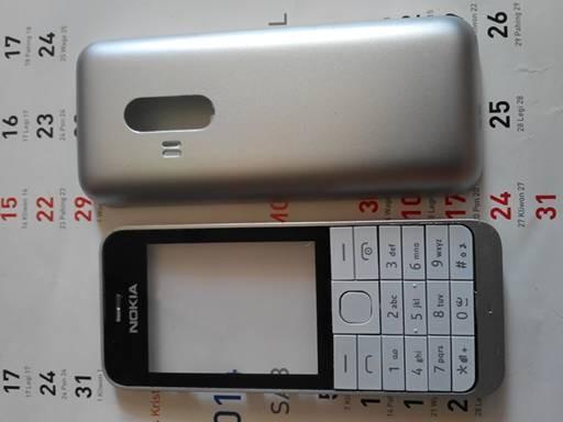 Casing Nokia 220