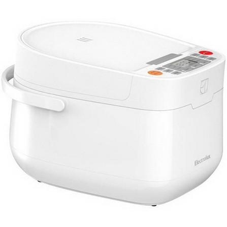 PHILIPS Rice Cooker 3in1 HD 311831 Biru. Source · Electrolux Rice Cooker Digital 1,2L ERC-6503W