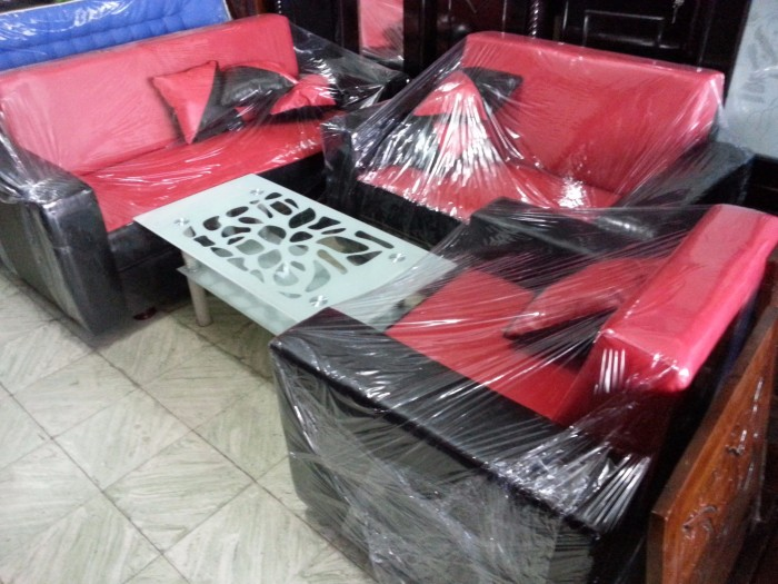 Jual Sofa Minimalis Kota Medan Cipta Perabot Tokopedia