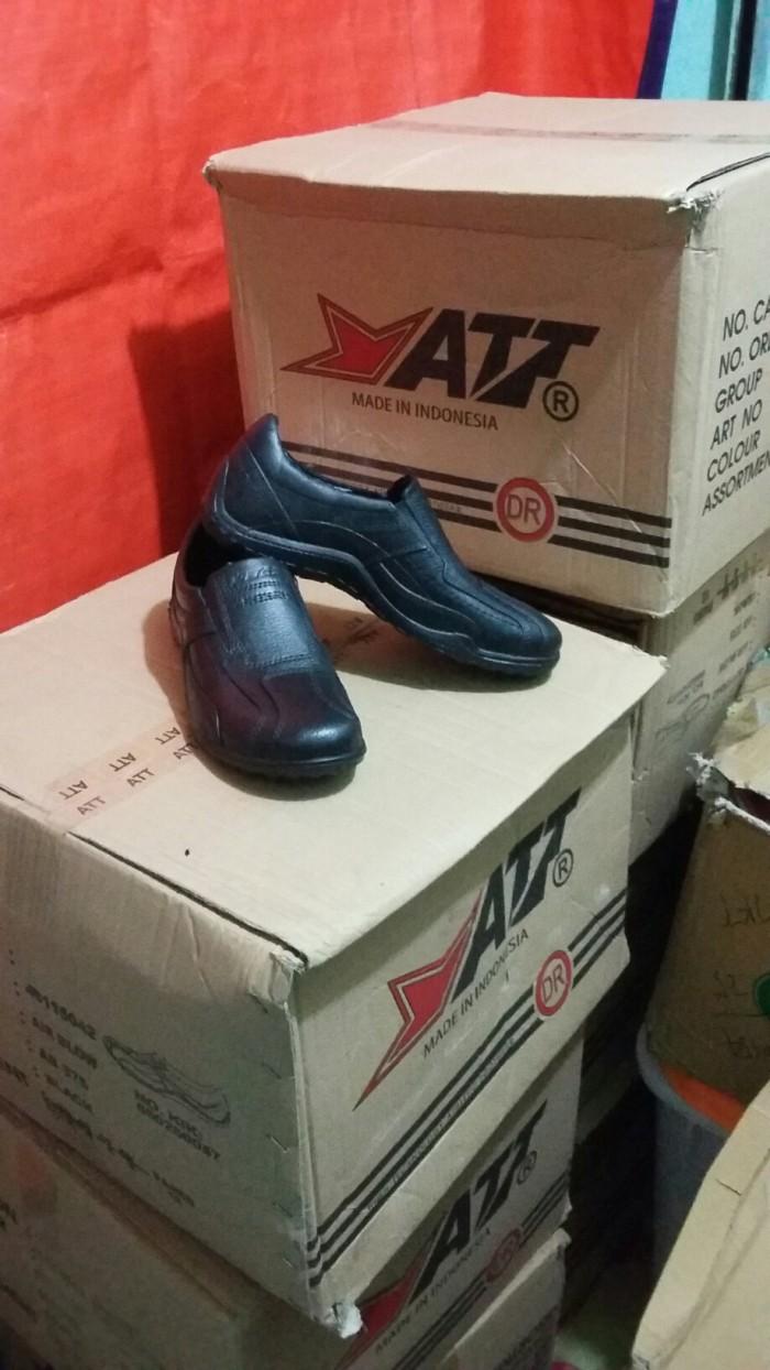 Jual Sepatu Karet Att Herlina Jaya Tokopedia Merk