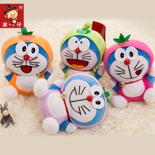 Download Kumpulan Koleksi Gambar Doraemon Lucu Dan Imut 2019 Paling Lucu