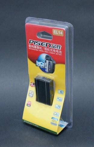 harga Battery enel-14 for nikon d3100/d3200/d5100/d5200 Tokopedia.com