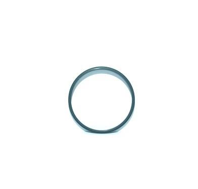 harga Ring macro male to male (couple ring) Tokopedia.com