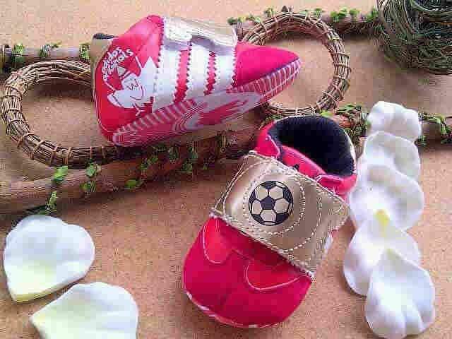 harga Sepatu prewalker bayi laki-laki adidas motif bola - new Tokopedia.com
