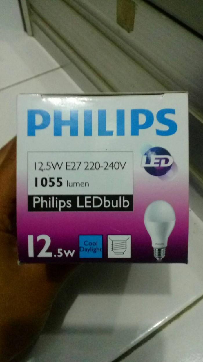 Info Lampu Led Philips Travelbon.com