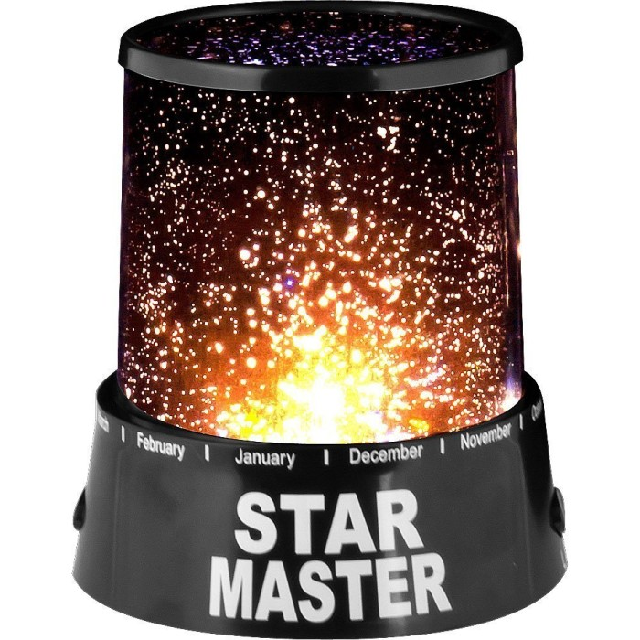 harga Star master rotate with music | proyektor | bulan bintang star beauty Tokopedia.com