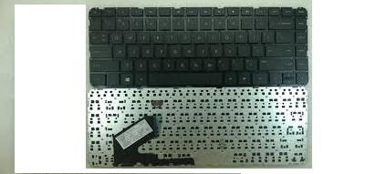harga Keyboard hp pavilion sleekbook 14-b000 /touchsmart 14-f000 14-b100 Tokopedia.com