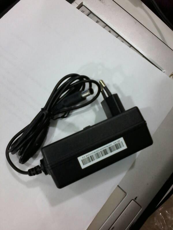 harga Adaptor charger led lcd monitor samsung14v 1786a Tokopedia.com
