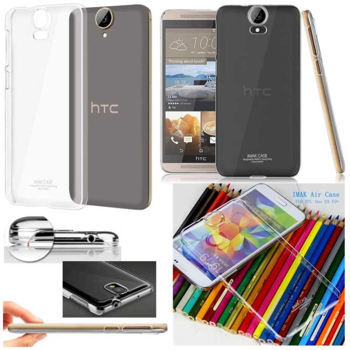 Katalog Htc One 2nd Hargano.com