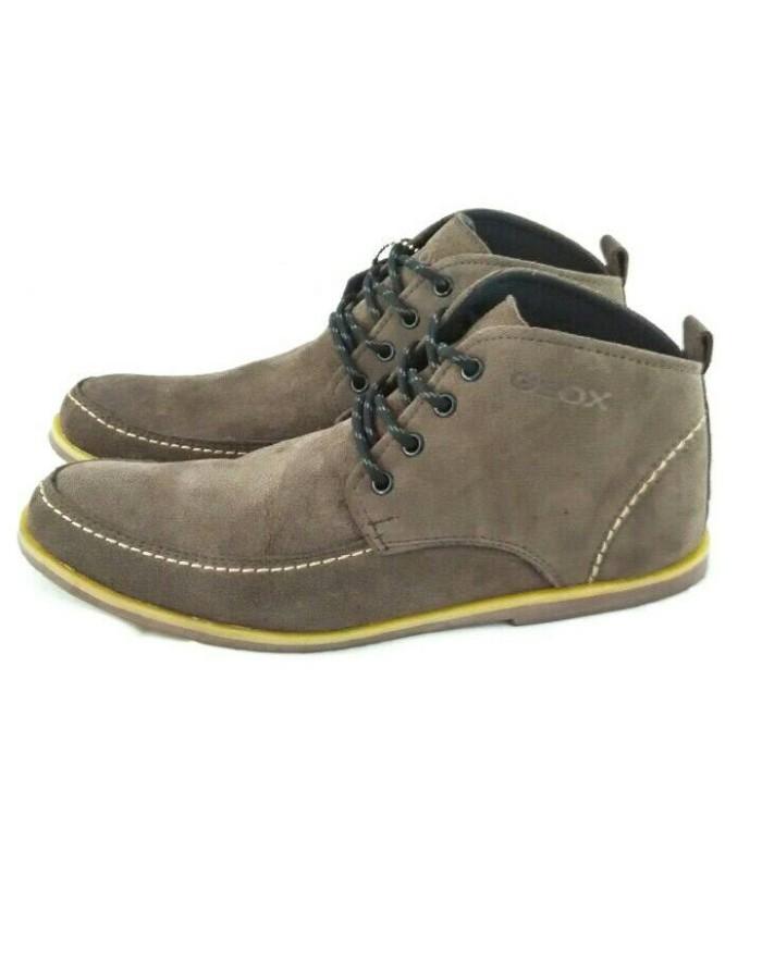Jual Sepatu Boots Geox - Kiansantang Sport  5604580319