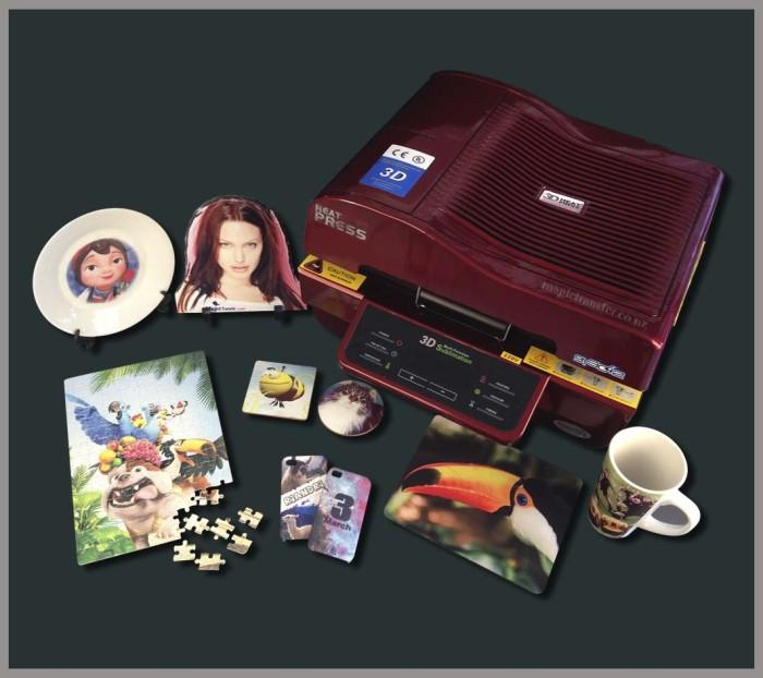 harga Mesin cetak casing handphone (hape), keramik, mug, piring vacuum heat Tokopedia.com