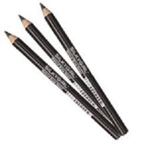 harga Silky girl natural brow pencil Tokopedia.com