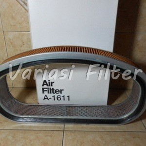 harga Filter udara / air filter accord maestro / carburator Tokopedia.com