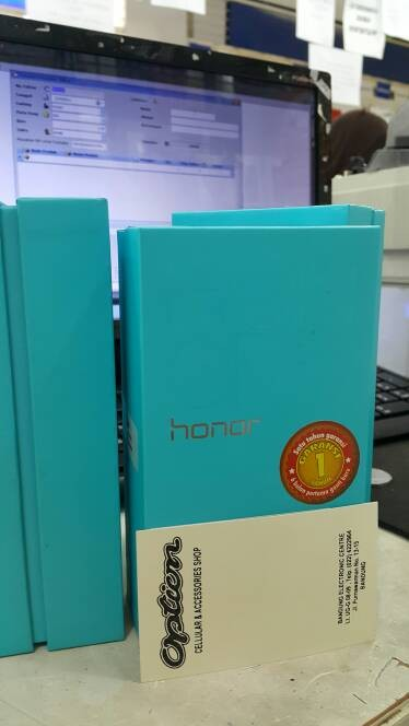 harga Huawei honor 4c Tokopedia.com