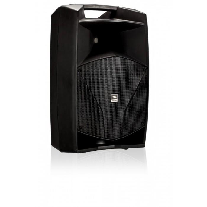 harga Speaker proel v-15a series active speaker 15  plastics cabinet Tokopedia.com