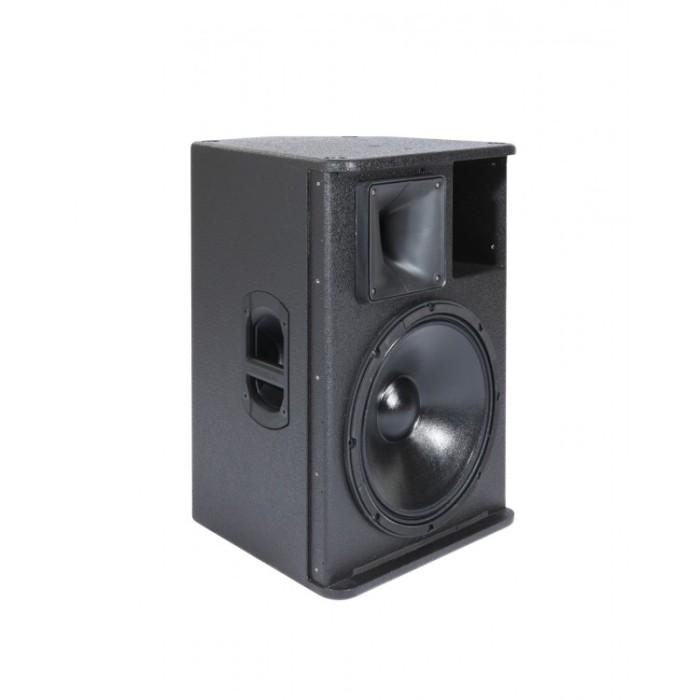 harga Speaker proel neos 15 p full range 15  b&c speaker made in italy Tokopedia.com