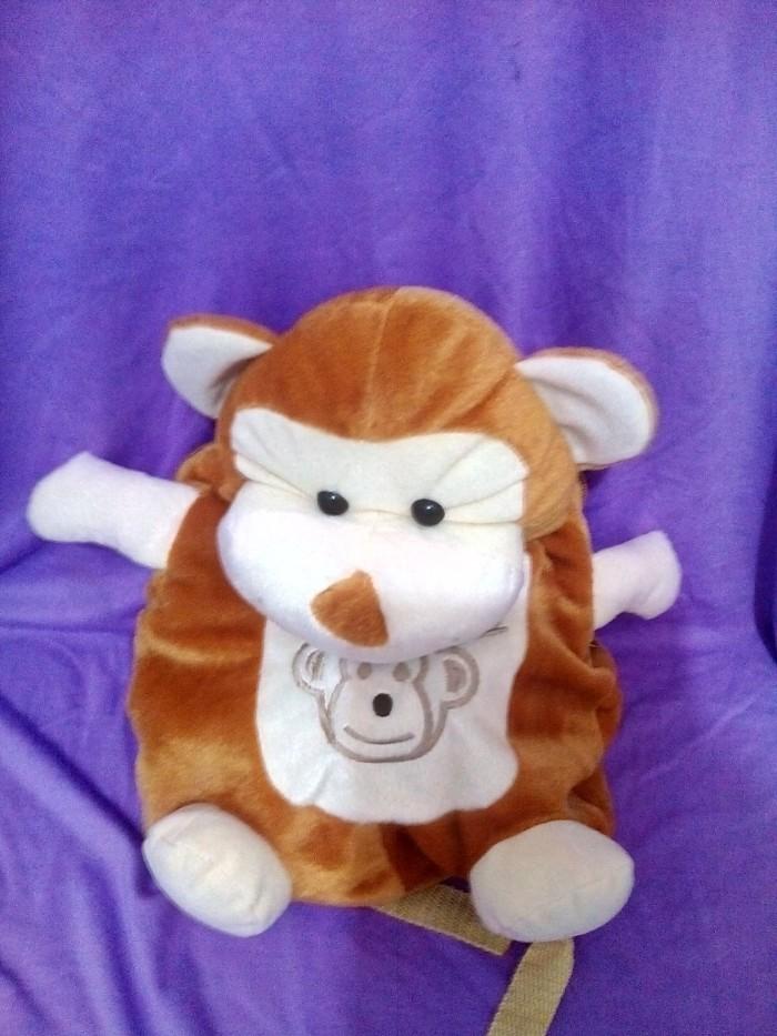 harga Tas boneka anak lucu untuk hadiah ulang tahun Tokopedia.com