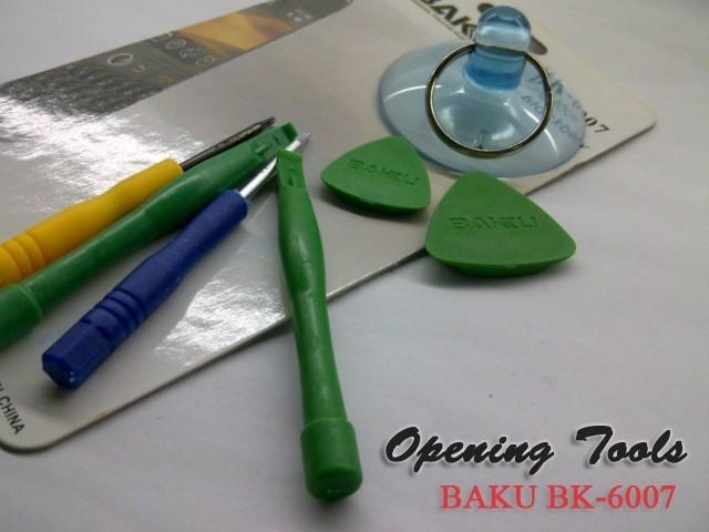 Image result for baku bk6007