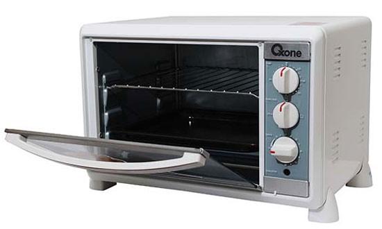 harga Oxone oven ox 858 Tokopedia.com