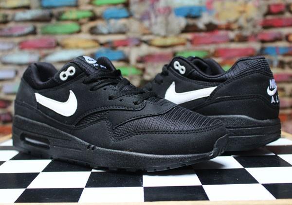 Jual Sepatu Nike Airmax High (sepatu lari 481e6a833f