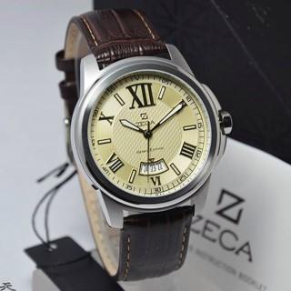 harga Jam tangan zeca 261 (nautica odm hublot mango chanel) Tokopedia.com