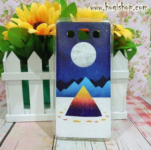 Jual Samsung Galaxy E5