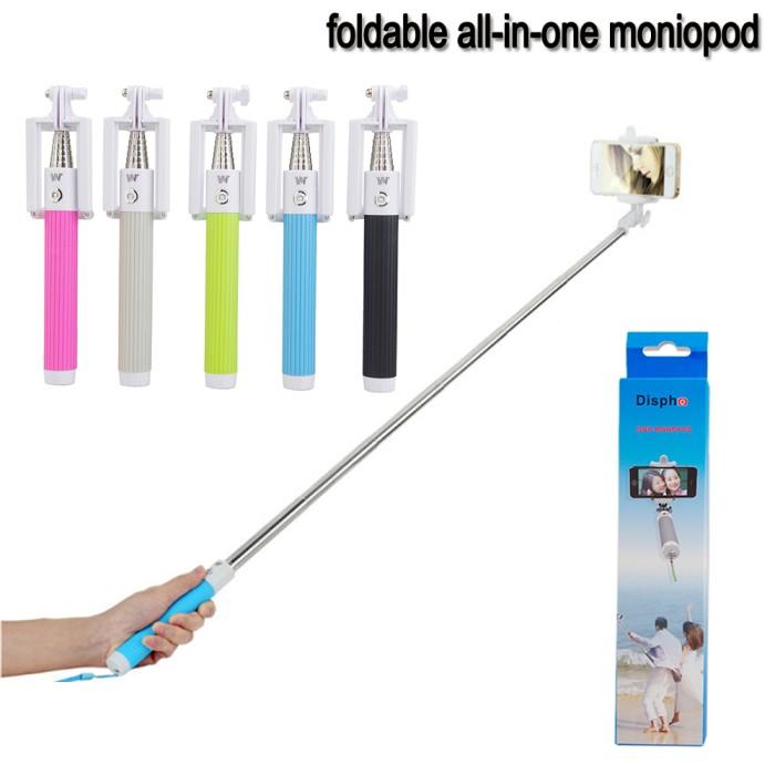harga New!!! tongsis one monopod plus tomsis tongsis wireles Tokopedia.com