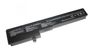 harga Baterai axioo neon mnc mlc 12 inch series / m72x m73x m720 Tokopedia.com