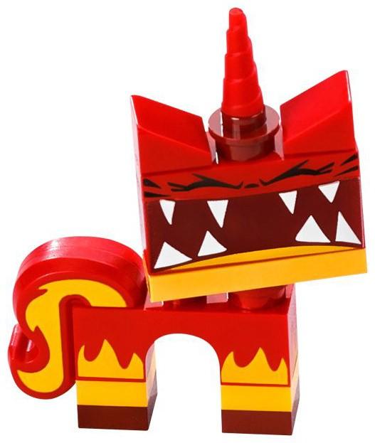harga Lego angry kitty - part out dari lego movie 70817 Tokopedia.com