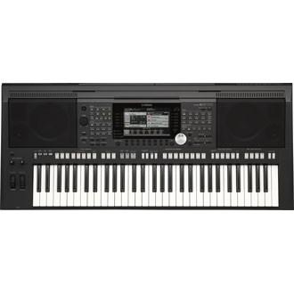 harga Keyboard yamaha psr s970... harga paling murah... garansi resmi 1th Tokopedia.com
