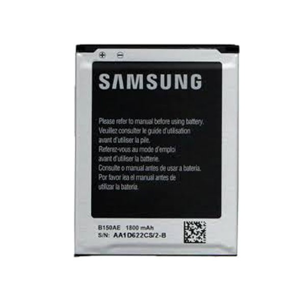 ... Bayi Dan Bunda BABY. Source · SAMSUNG B150AE BATTERY FOR SAMSUNG GALAXY CORE I8262 I8260 BATTERY BATTERAI ORIGINAL ✓