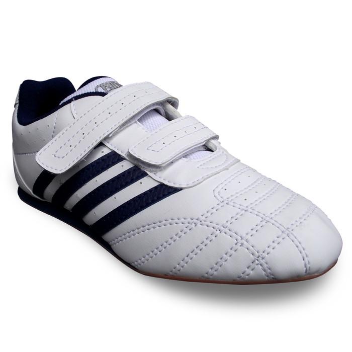 harga Sepatu sport taekwondo glacio w lokal murah Tokopedia.com