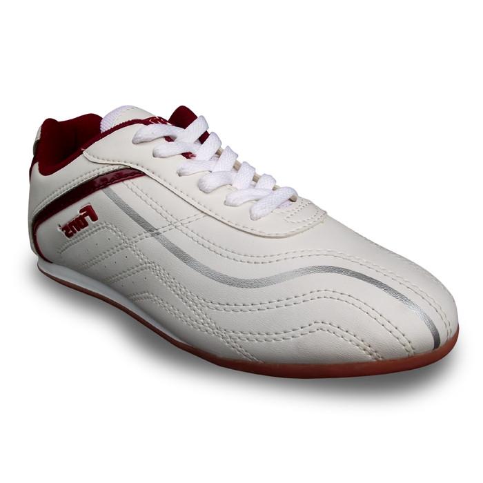 harga Sepatu sport taekwondo zoom m lokal murah Tokopedia.com