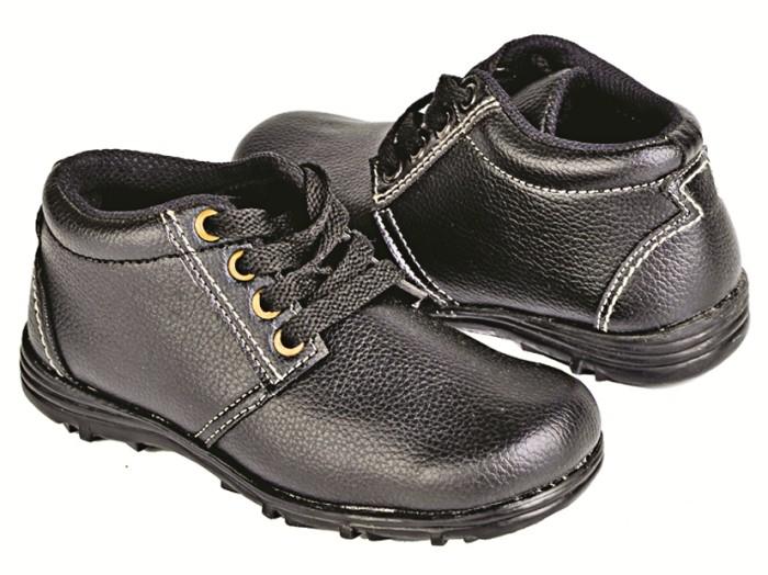 harga Sepatu sekolah anak / sepatu casual anak laki laki lmn 225 Tokopedia.com