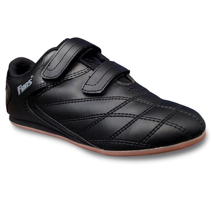 harga Sepatu sport taekwondo brio b lokal murah Tokopedia.com