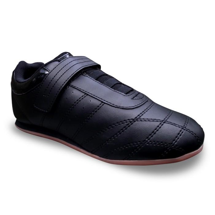 harga Sepatu sport taekwondo xperia b lokal murah Tokopedia.com