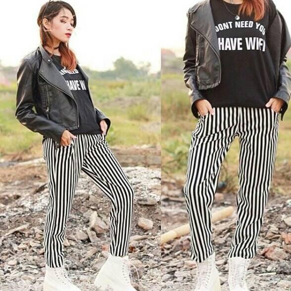 harga Kaos murah tshirt etude house branded murmer wakai Tokopedia.com