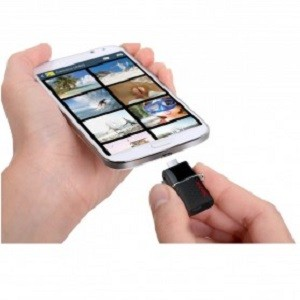 harga Sandisk ultra dual drive otg 32gb usb 3.0 for pc/tablet/smartphone Tokopedia.com