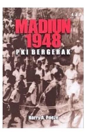 Madiun 1948; PKI Bergerak
