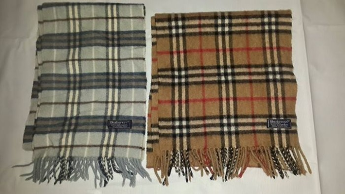 ... where to buy jual scarf burberry jakarta indonesia merch tokopedia  b6bb3 120f2 ... d4b549ee44