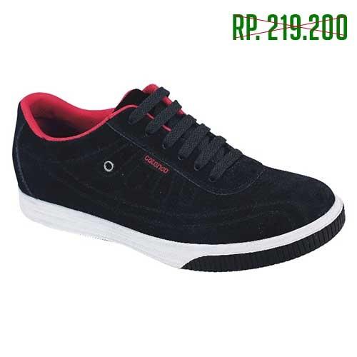 harga Sepatu casual trendi pria catenzo tf 088 Tokopedia.com