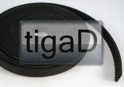harga Printer 3d - Gt2 Belt Tokopedia.com