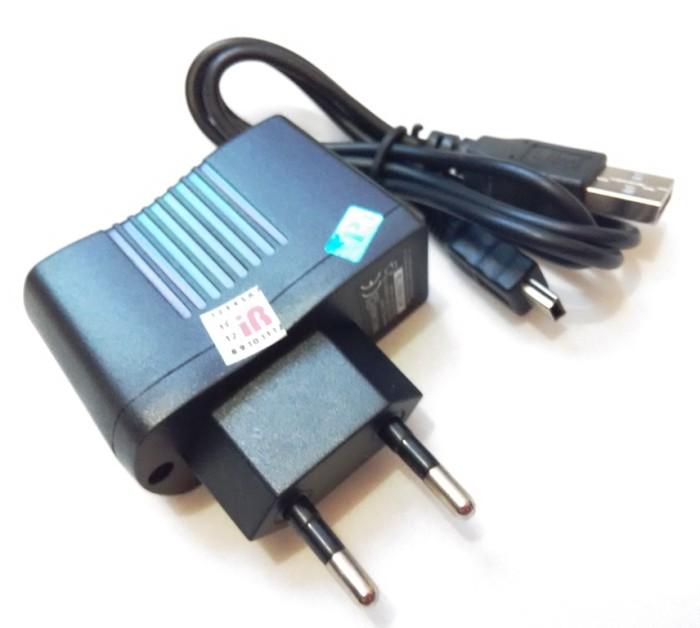 harga Traveller charger oem nexian g781 (universal) Tokopedia.com
