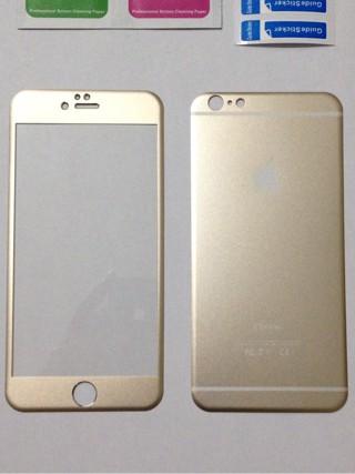Info Iphone 6 Gold Travelbon.com