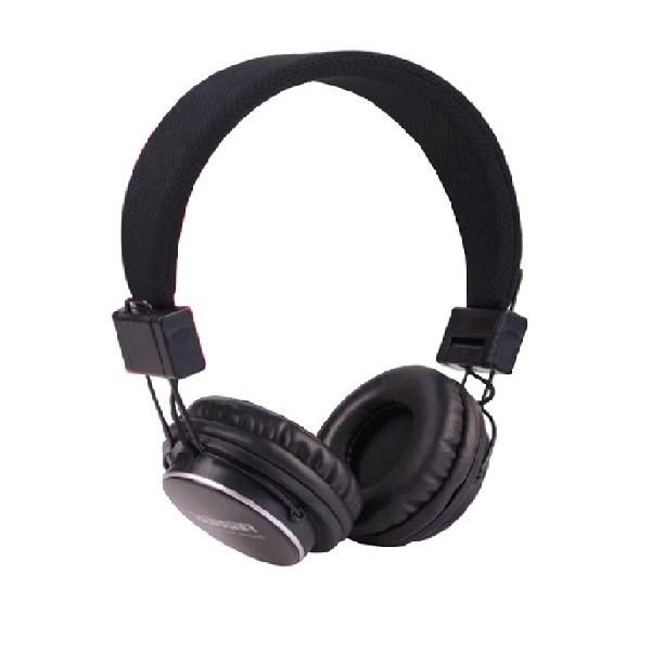 Jual Sport Headset Bluetooth Bagus Setara JBL FineBlue GBlue Beats Bluedio