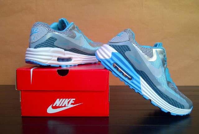 huge discount 0a1a6 22bf8 ... Jual Sepatu Nike Airmax 90 Lunar Eclipse Cewek Murah ...