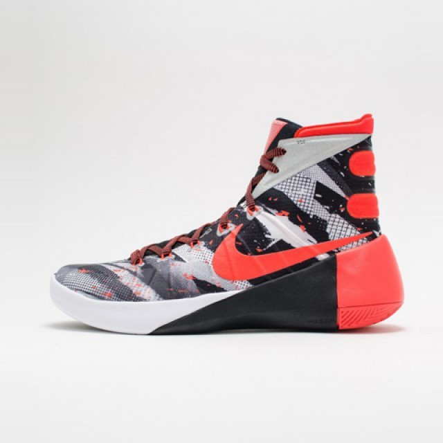 big sale 09d88 abe80 ... where to buy sepatu basket nike hyperdunk 2015 premium camo original  e60d2 f0b0f