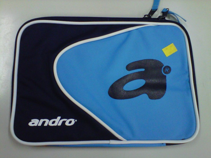 harga Tas bat pingpong andro alpha Tokopedia.com