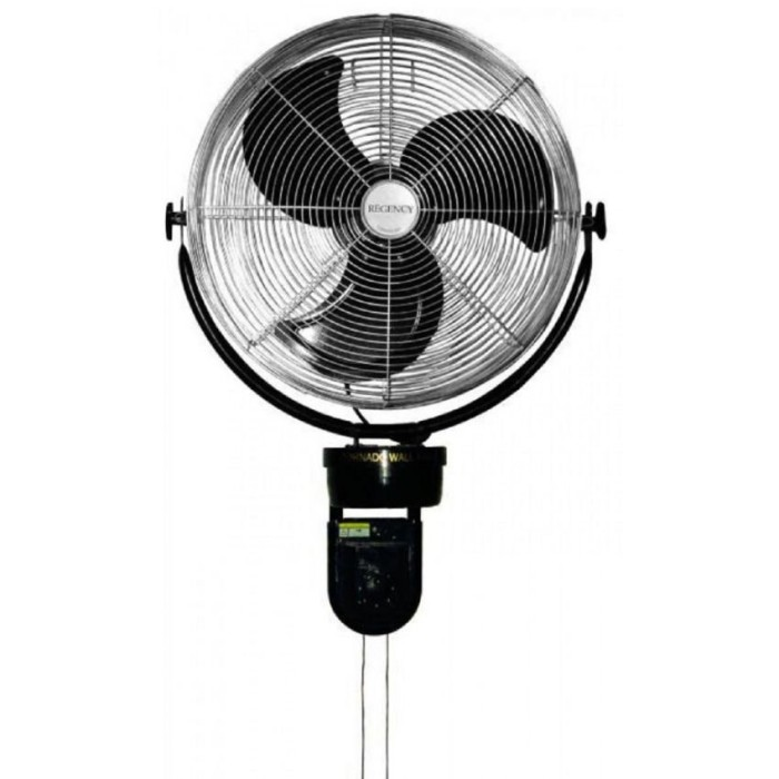 harga Kipas angin 14in regency wall fan tornado ztw14-cdm Tokopedia.com