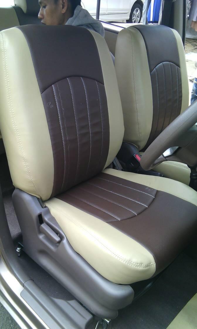 Katalog Sarung Jok Mobil Travelbon.com